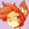 powerhero123's avatar