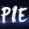 PowerInEyes's avatar