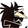 powerjigglypuff7's avatar