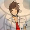 powerkidzforever's avatar
