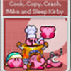 PowerKirby's avatar