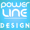 PowerLineDesign's avatar