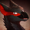 PowerLogiDRG's avatar