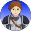 PowerMaster64's avatar