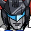 PowermasterJazz's avatar
