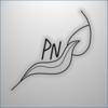 powernaught's avatar
