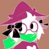 PowerOfFluffyGirls's avatar