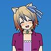 PowerOfSky's avatar