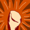 powerpackedfist's avatar