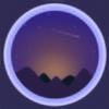 PowerPine's avatar