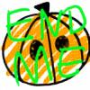 Powerpingu19's avatar