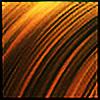 powerpointer's avatar