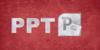 PowerPointPros's avatar