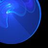 powerpole's avatar