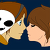 powerponymarethasher's avatar