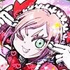 powerpop3's avatar