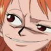 PowerPopPony's avatar