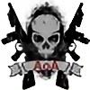 powerpound14's avatar