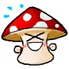 powerpuff-lulu's avatar