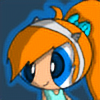powerpuffer3000's avatar
