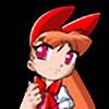 Powerpuffgirls4ever's avatar