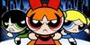 PowerpuffGirlsGroup's avatar