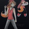 powerpuffgirlzqueenR's avatar