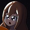 PowerpuffLeon's avatar