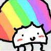 PowerPuffPastry's avatar