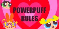 PowerpuffRules's avatar