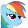 Powerpuncher's avatar