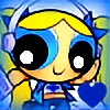 PowerPunkBrat's avatar