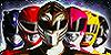 PowerRangersFC's avatar