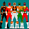 PowerRangersWorld999's avatar