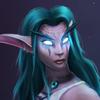 PowerRex's avatar
