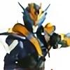 PowerRider's avatar