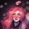 PowerRinger's avatar
