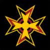 powers196312's avatar