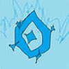 PowerShibe's avatar