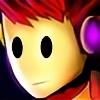 PowerShiftalpha's avatar