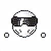 powershot1's avatar