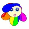 Powerstar2038's avatar