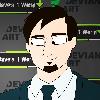 PowerStroke3's avatar