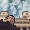 powerup1163's avatar