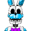 PowerUpBonnie's avatar