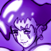 Powerupman's avatar