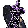 Powerverse's avatar