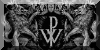 Powerwolf-PW