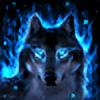 powerwolf1's avatar