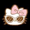 powerwolf901's avatar